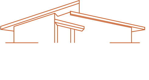 Baxter Roofing & Cladding
